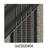 0x03020400pe3.png
