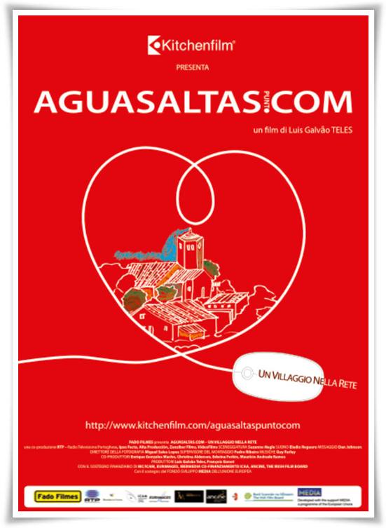 Aguasaltas.Com.2011.iTALiAN.READNFO.MD.DVDRip.XviD-TNZ[MT].avi