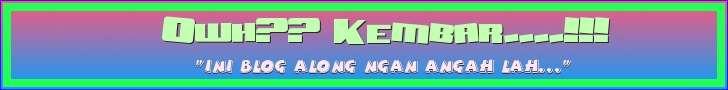 http://gengkembar.blogspot.com/