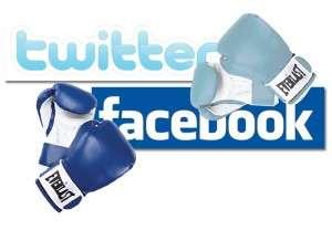 SEOHandleiding_Twitter-Facebook
